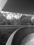 Guggenheim Museum April 2012